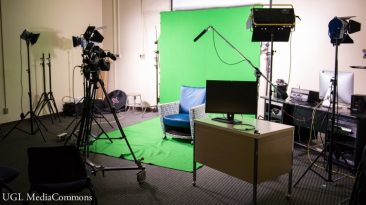 image2-phase-2-of-the-video-production-studio